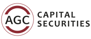 AGC CAPITAL SECURITIES
