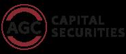 AGC CAPITAL SECURITIES