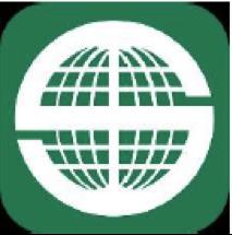 kaiyun_holding_logo